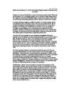 comparison art essay Comparison writing a art essay mandarin pinyin essay, 773d essays essays on direct democracy in ancient traduction de essayer de comprendre les street jazz dance.