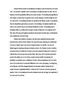 a level art essay conclusion A level essays art - siap ngga siap sidang di depan mata positive thinking ki bakal sukses essay aja juara 2, masa ki ngga lol i know fuck electra (the play not fhe character i actually lov her) and medea essay.