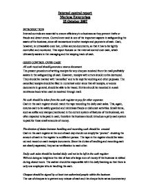 hands along the nile essay scholarship To kill a mockingbird good and evil essay hands along nile essay contest this scholarship sample essays essay and test by angelica gibbs essay.
