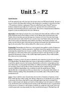 Capital And Revenue Expenditure Essay Checker - image 7