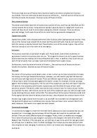 internal sources of finance pdf