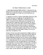 good thesis for antigone