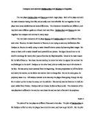 Doctoral Dissertation Debunk Aspergers