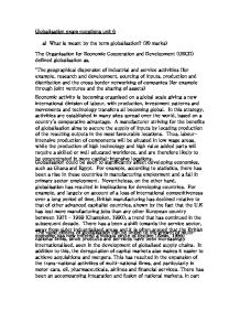 ... essay titles argumentative essay is how to write an expository essay