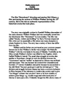 essay on the power of one    essay on the power of one  the story        essay on the power of one  civil disobedience essaydepot com