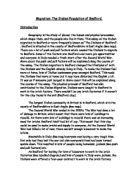 Essays on frederick douglass - azurlingua ru