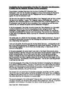 at seventeen sheila morehead essay