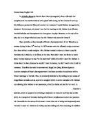 essay on scottish independence scottish independencediscursive scottish independence discursive essay a level english marked drama essay