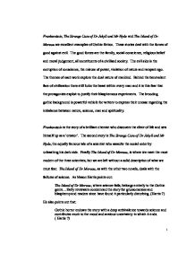 businessman essay politics and the english language essay  compare and contrast three examples of gothic fiction alevel page zoom in