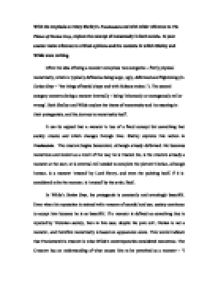 Argumentative Thesis For Frankenstein  Argumentative Essay Topics   Argumentative Essay Topics For Frankenstein  Writing And Editing