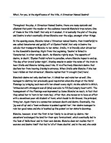 significance of the title a streetcar d desire a level   car d desire page 1 zoom in