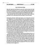 antigone and justice essay