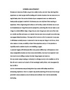 relation between parents and children essay Read this college essay and over 1,500,000 the relationship between children and parents from the 2 relationship between parents and children in chinese.