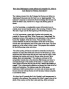 what do we learn about juliets relationship essay Relationship between capulet juliet essay teachit what do we learn about juliet's relationship with her father what is juliets relationship.