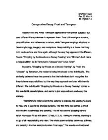 Biology Homework Help Free  Michael Beaudry Remodeling Example Of  Essay Essay In English Writefiction Web Fc Com Essay On Pollution In English also The Thesis Statement In A Research Essay Should  What Is A Thesis Statement In An Essay Examples