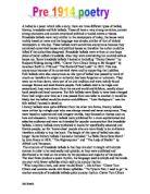 post 1990 poetry havisham 1998 by carol ann duffy essay Brique 1l sans bouchon brique 1 l avec bouchon (couleur de bouchon personnalisable) bouteille 1 l (couleur de bouchon personnalisable) bouteille 50.
