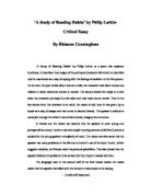 template how to write a cover letter resume writing chronological essay on reading habits among students essay for you