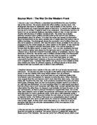 slaughterhouse five pdf download