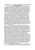 """vaunting aloud but racked with deep despair how does milton essay Home essays satan, milton's anti-hero satan, milton's anti-hero in an essay on """"paradise lost in pain, /vaunting aloud, but racked with deep despair."""