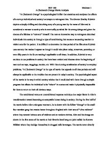 five paragraph essay worksheets pdf book report format college  essays on beowulf essay on beowulf research paper beowulf essay movies fb
