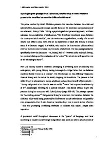 thesis statement for an essay how to write a high school essay  essay writing scholarships for high school students english literature essay apa sample essay paper also essays