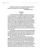 Literary analysis of  Huckleberry Finn  and  The Adventures of Tom     All About Essay Example   Galle Co