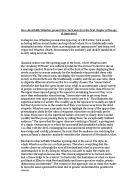 henry james referred to ttots as a potboiler essay