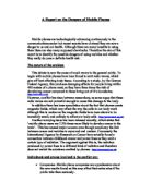 t mobile essay T-mobile and at&t merger essay 1865 words | 8 pages of a t-mobile and at&t merger has become more public the prolonged merger discussion has left the public wondering if the acquisition will allow at&t to completely rule the telecommunications market, leaving verizon and sprint in the dust.