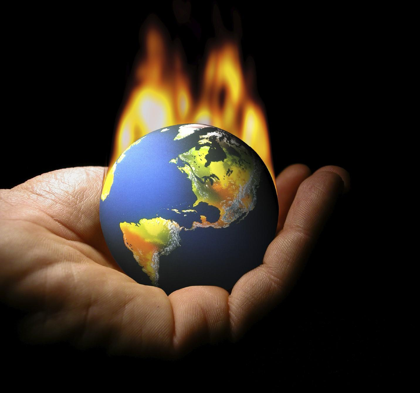 nowadays climate change is a hot topic and has been the subject nowadays climate change is a hot topic and has been the subject of intense debate climate change is actually refers to an increase in average global