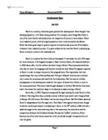 level geography essay questions For standard level short answer questions this is the only essay in the entire ib geography examination where you should not evaluate.