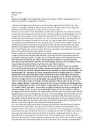 unit ct231 unserstand how to safeguard yhe wellbeing of children and young people Free essay: ct231 understand how to safeguard the wellbeing of children and young people 1 understand the main legislation, guidelines, policies and.