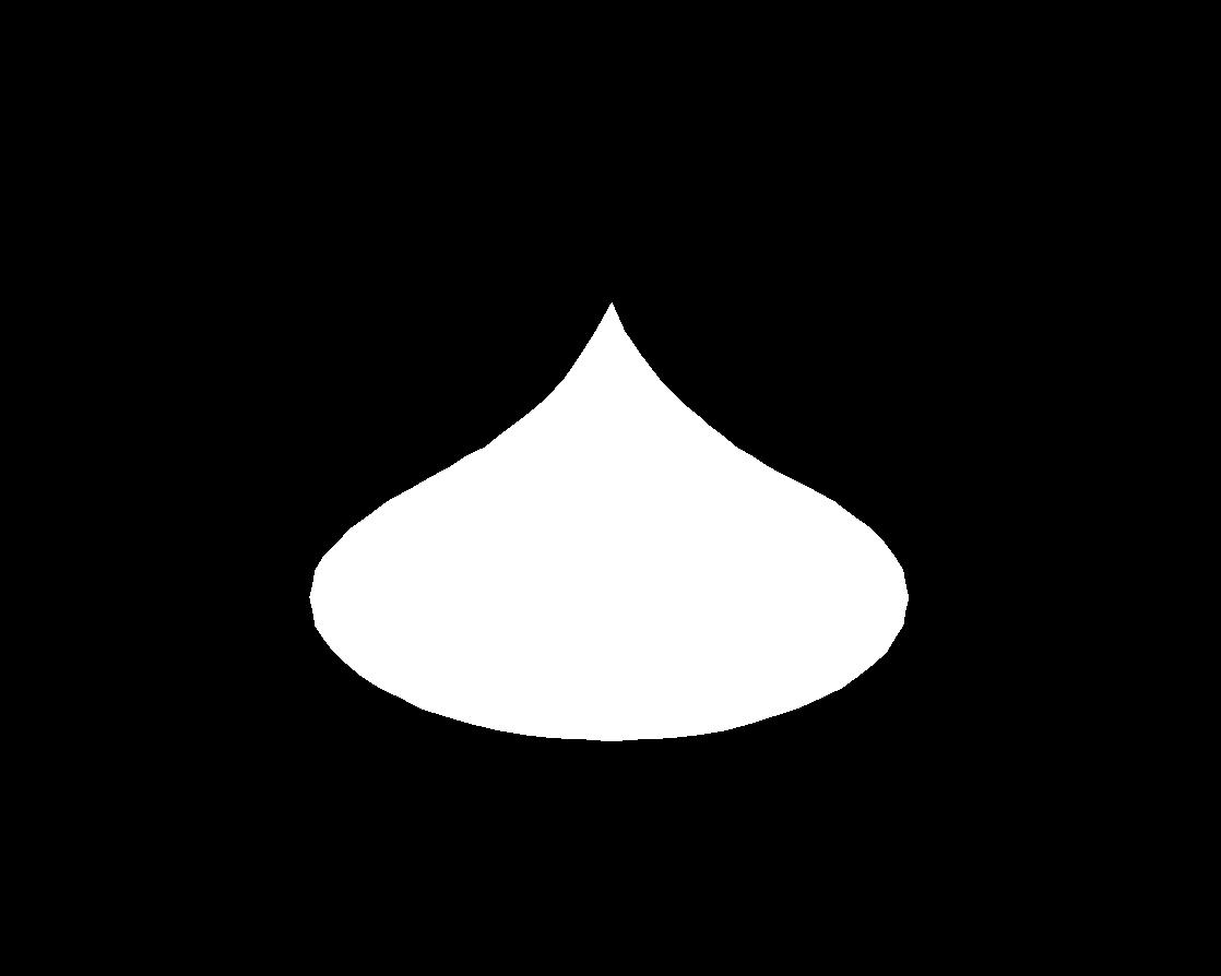 image04.png
