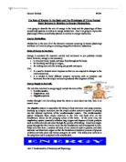 principles of communication in adult social care settings Unit title: principles of communication in adult social care settings unit level: 3 unit credit value: 2 glh: 17 laser unit code: wja163 ofqual unit code: r/602/2906.