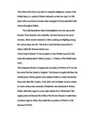 introduction to essay examples