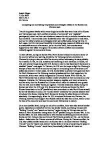 Ib english essay help