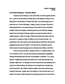 character sketch essay example ask your characters this creative  fountainhead essay contest scholarship verbandsbeschwerde ch character sketch essay example