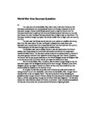 an essay on women involved in war Bibliographical essay world war ii caused greater world war ii had a dramatic impact on women's lives the most visible change involved the.