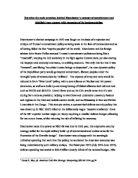 nsc-68 essay