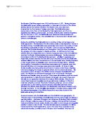 Plagiarism-free American Civil War Academic Essay Example