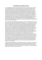 Best images about russia  stalin on Pinterest   Vladimir lenin     YouTube Document image preview