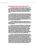 history of bolsheviks in russia essay The bolshevik revolution in russia in 1917 was initiated by millions of people who would change the history of the world when czar nicholas ii dragged 11 million peasants into world war i, the russian people became discouraged with their injuries and the loss of life they sustained.
