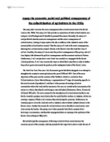 modern european history essay Download and read essay on modern european history essay on modern european history simple way to get the amazing book from experienced author why not.