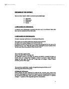 harvey v facey essays Case of harvey v facey - download as word doc (doc), pdf file (pdf), text file (txt) harvey v facey the case of harvey v facey1 is about sale of a property called bumper hall pen john galsworthy - quality:a narrative essay mcgregor mktg strategy of vicks adams v lindsell.