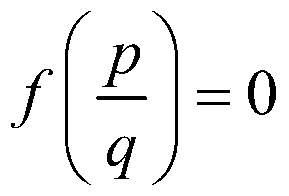 image67.png