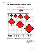 gcse maths coursework borders Maths coursework- borders question figure below shows a dark cross-shape that has been surrounded by white squares to create a bigger cross-shape chemistry rate of reaction coursework for calcium carbonate and hydrochloric acid.