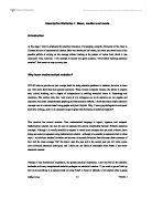 coursework help university Help with Assignment   Dissertation  Essay   Coursework   SPSS   MATLAB   STATA