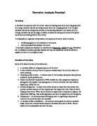 MOVIE Essays A - Mega Essays