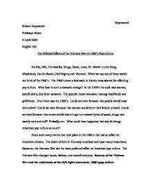 Research Paper Essay Example  Business Law Essay Questions also Professional Proposal Writers Essay On Vietnam War Pop Culture Essay About Good Health