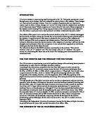 About a Boy Essay - Critical Essays - eNotes com