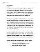 personal statement for masters in mathematics